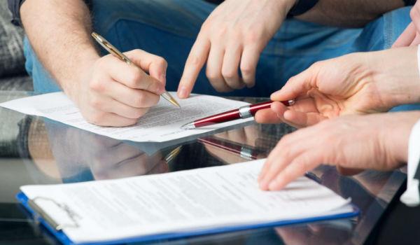 Возврат товара надлежащего качества закон о защите прав потребителей