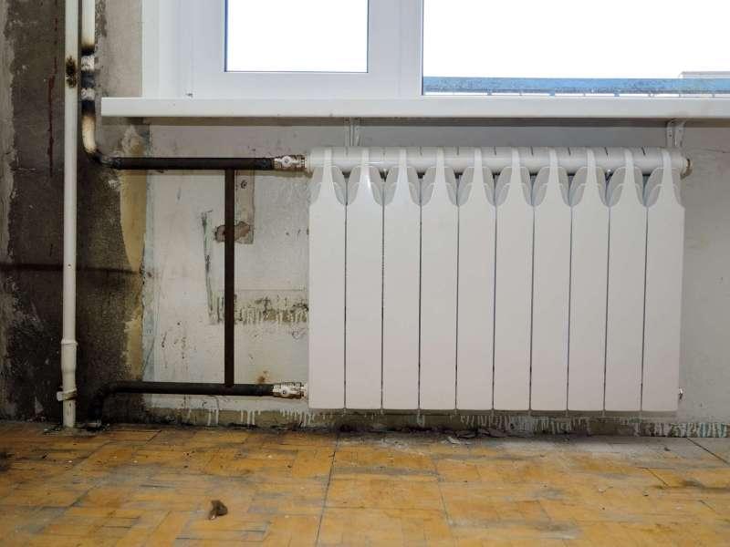 Можно ли отказаться от отопления в многоквартирном доме?