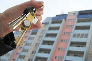 Приватизация квартиры с чего начать