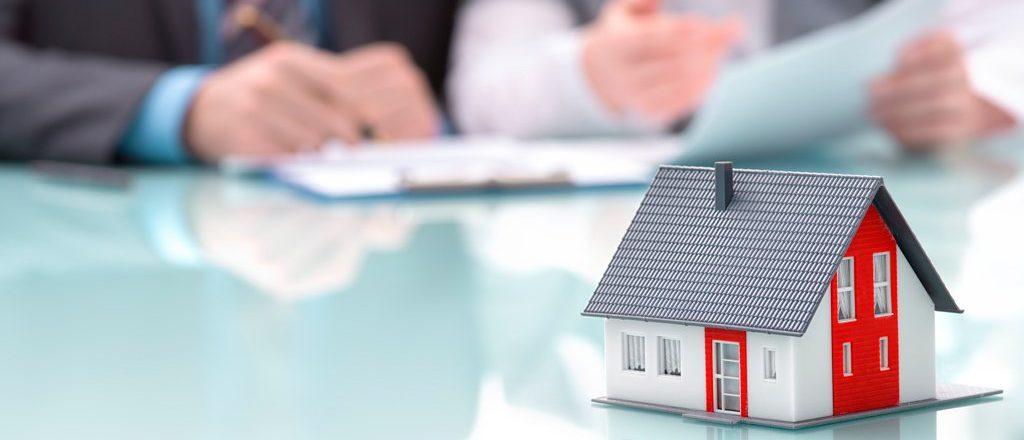 Приватизация квартиры с чего начать через МФЦ