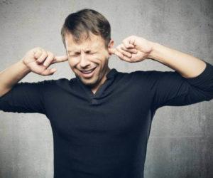 До скольки можно слушать громко музыку в квартире по закону РФ?