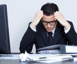 Как закрыть ИП с долгами?