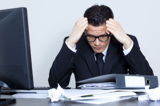 Можно ли закрыть ИП с долгами по налогам и Пенсионному фонду в 2019 году?