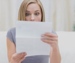 Как не купить квартиру с долгами