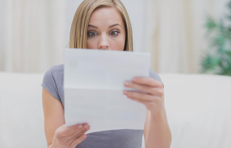 Что делать если купили квартиру с долгами по коммунальным платежам?