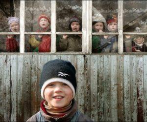 Получение жилья детям сиротам