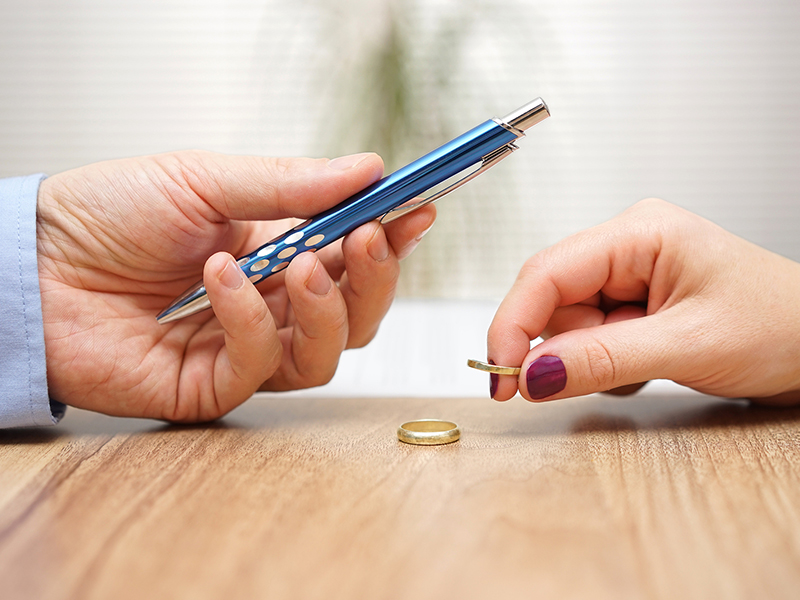 Согласие от супруга на покупку недвижимости