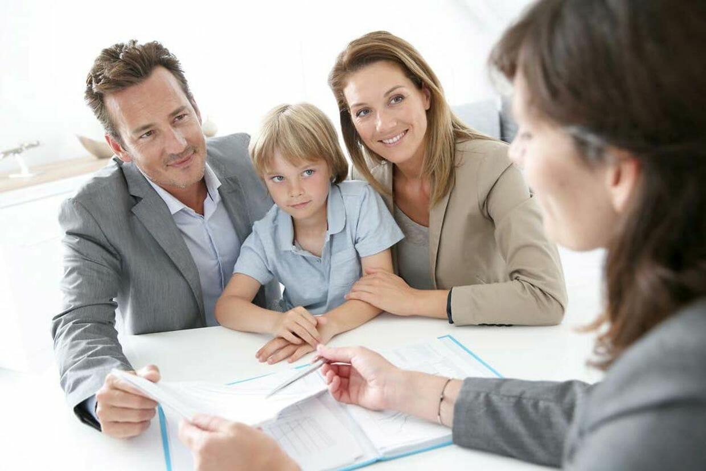 mozhno-li-matkapitalom-pogasit-potrebitelskiy-kredit
