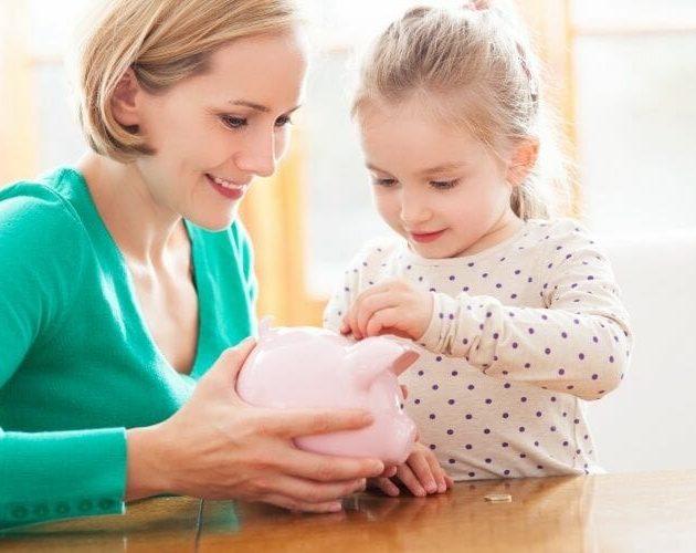 mozhno-li-pogasit-kredit-materinskim-kapitalom-esli-rebenku-net-3-let