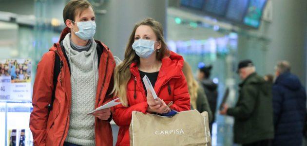 Как вернуть деньги за билеты из-за коронавируса
