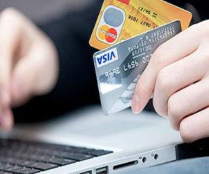 Должен ли банк возместить средства украденные с карты Сбербанка