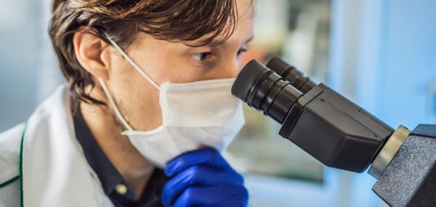 Имеет ли право работодатель заставить сдавать тест на коронавирус